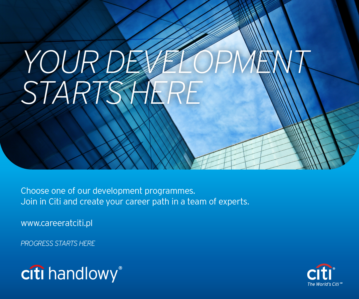 citi development programmes fb post